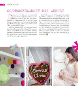 Einleitung Teil 1 Schwangerschaft S. 3 my city baby münchenJPG 271x300 - my city baby münchen