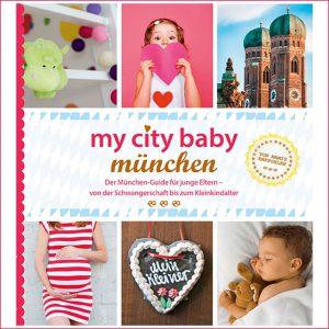 Coverbild_my-city-baby-münchen