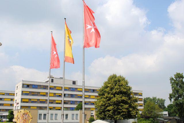 Geburtskinik Bonn - Kinder kriegen Bonn Malteser Krankenhaus