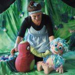 Kölner Künstlertheater Kinderprogramm