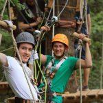 KletterwaldHennef_Team