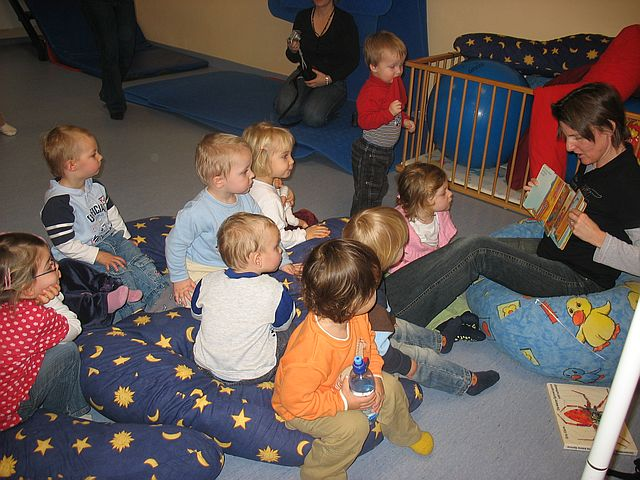 Krankenhaus Porz Köln Geburtsklinik Babykurse