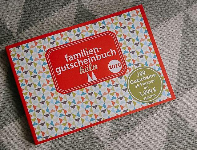 familiengutscheinbuch köln_copyright nadine neuneiner