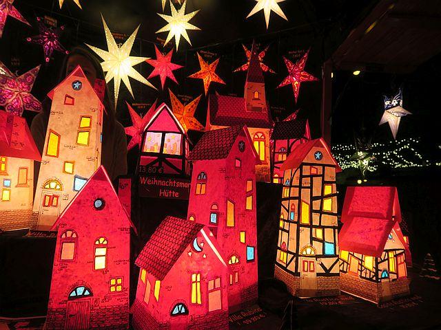 Weihnachtsmarkt Köln mit Familien Stadtgarten (4)