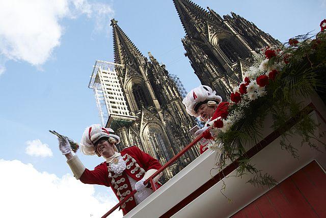 Kölner Karneval_Karneval Köln_Karnevalskostüme_Dieter Jacoby4