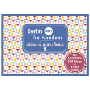 berlin-fuer-familien-gutscheinbuch