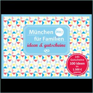 muenchen-fuer-familien-gutscheinbuch
