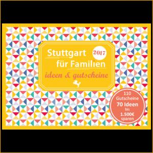 stuttgart-fuer-familien-gutscheinbuch