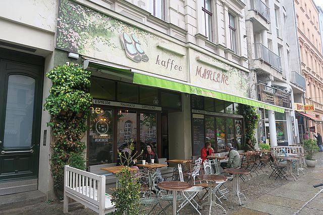 Berlin_blogfamilia_Cafes