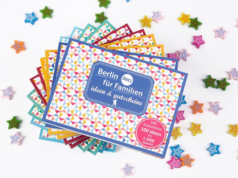 Gutscheinbuch Berlin Familiengutscheine cvogelwildandres 4 - Metro Own Business Day - Familien-Gutscheinbücher 2018