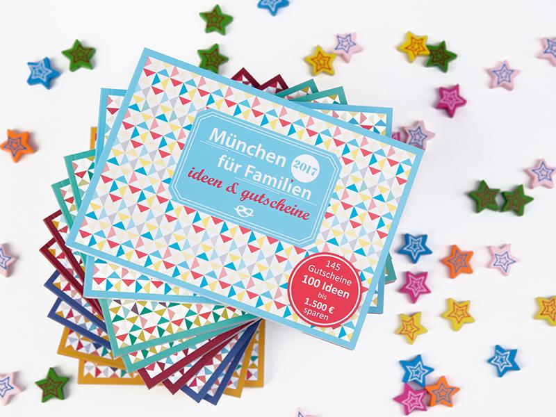 München für Familien ideen und gutscheine cvogelwildandres 4 - Metro Own Business Day - Familien-Gutscheinbücher 2018