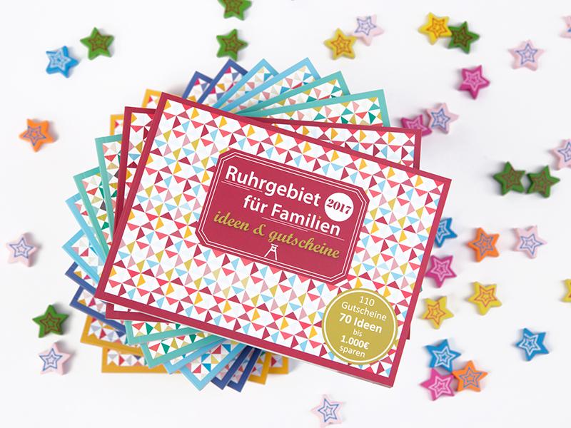 Ruhrgebiet Familien ideen und gutscheine cvogelwildandres 1 - Metro Own Business Day - Familien-Gutscheinbücher 2018