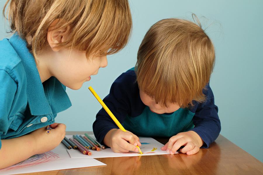 Schulstart Kinder 63017631 - Schultüte bis Abitur – so viel kostet ein Schülerleben